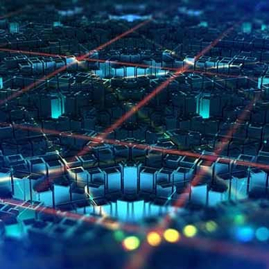 Datacenter_aubergenville