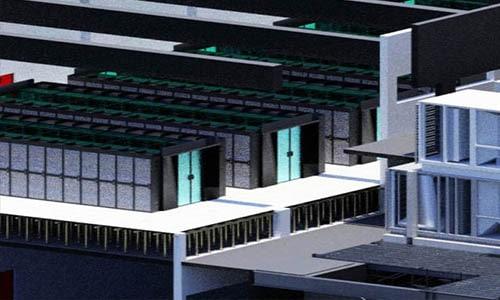 HPC, la super calculette d'aujourd'hui et de demain